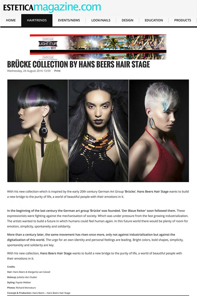 esteticausa_brucke-collection-by-hans-beers-hair-stage-150