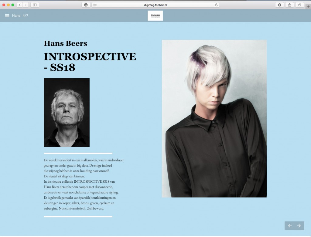 introspective-digimag-tophair-nl