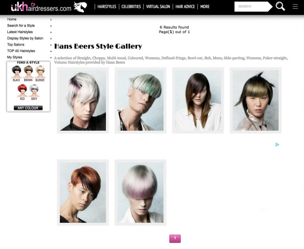 introspective-ukhairdressers-2