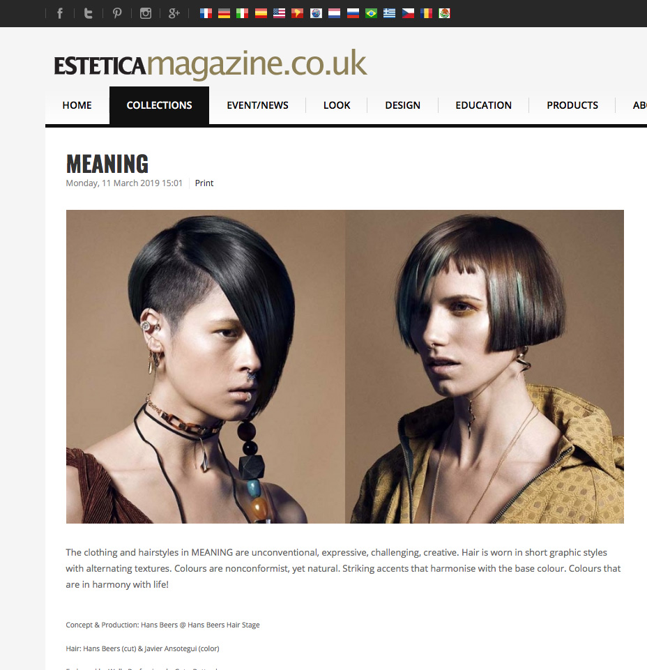 Meaning op Estetica UK_072